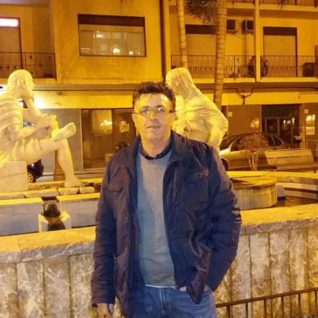 Paolo Montalbano