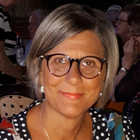 Mariella Mulè